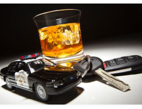5 Things You Should and Should Not Do When Pulled Over for a DUI in Arizona