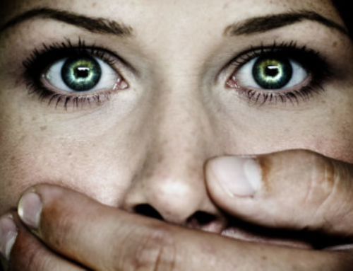 Is Domestic Violence a Misdemeanor or a Felony in the State of Arizona?